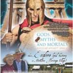 Grey County Magazine download